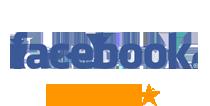 brandon linn orthodontics facebook reviews
