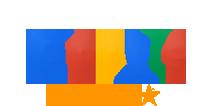 brandon linn orthodontics google reviews