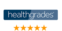 brandon linn orthodontics healthgrades reviews